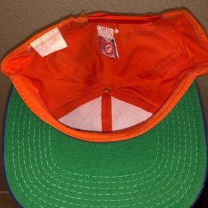 AJD Accessories - Vintage Phoenix Suns SnapBack